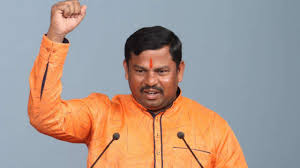 Vanasthalipuram police serve notice to BJP MLA Raja Singh