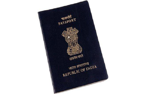 passportverificationcentresincyberabad
