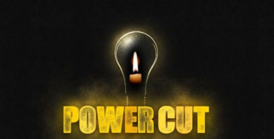 electricityshutdownindifferentareasoflangerhouztoday