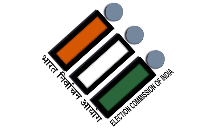 74 nominations rejected in Hyderabad