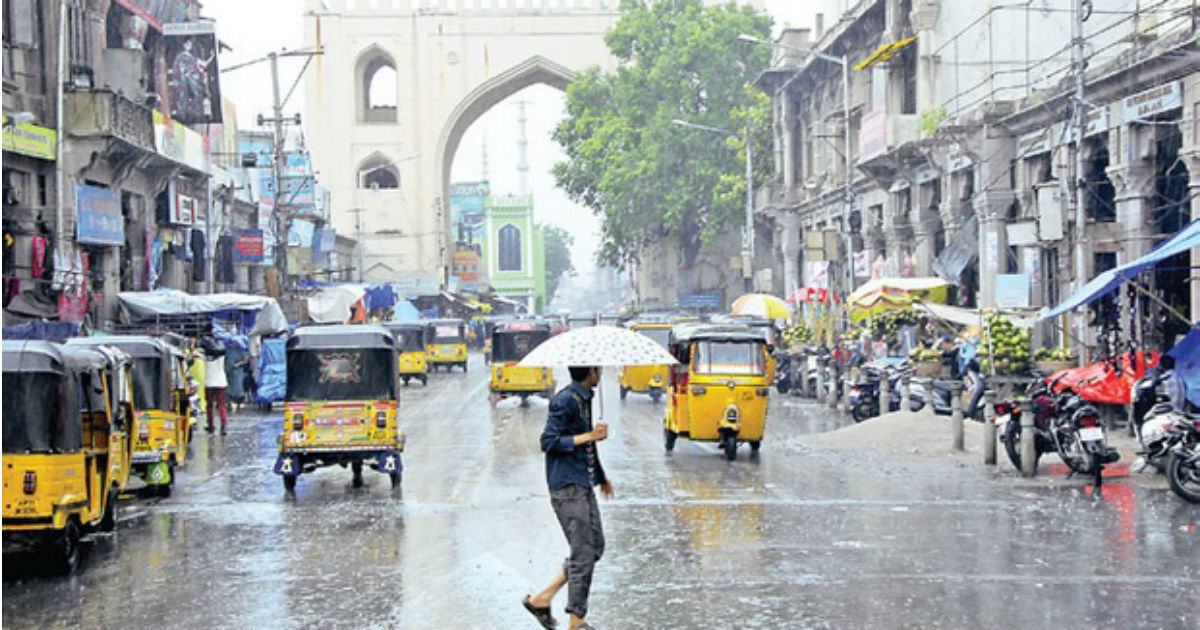 monsoon-to-reach-hyderabad-by-june-2nd-week