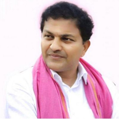 trs-to-field-saidi-reddy-for-huzurnagar-bypoll