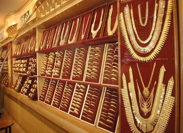jewelleryshopstobeclosedinhyderabadtoday