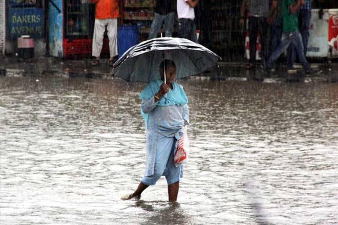 Met department predicts heavy rains across Telangana