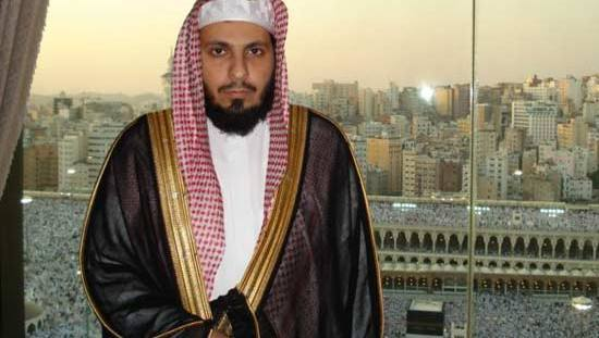 Imam of Kabah to inaugurate Moulana Aqil Masjid today