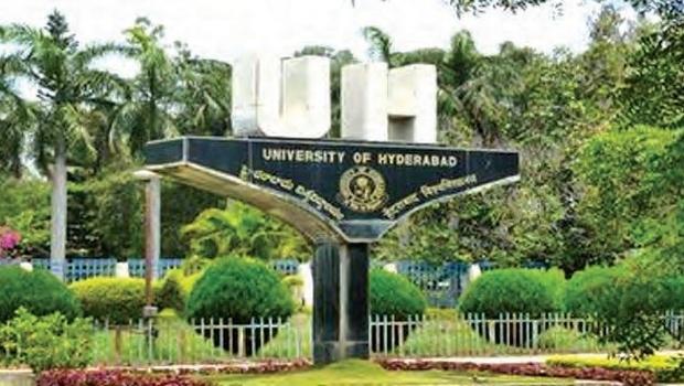 universityofhyderabadfeaturesamongthetopglobaluniversitiesofindia