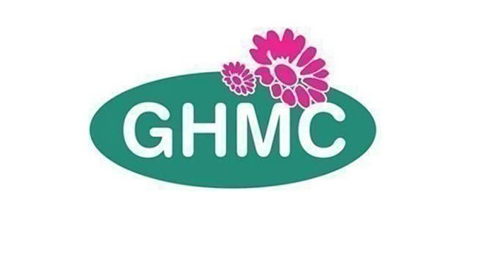 GHMC is taking various measures to control mosquitoes menace