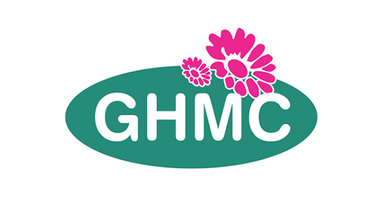 GHMC eyeing Rs.500 crore under