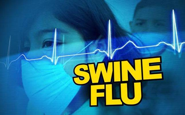 Swine flu kills 5 more in Hyderabad