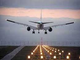 Evacuation flight brings 200 Afghans to US