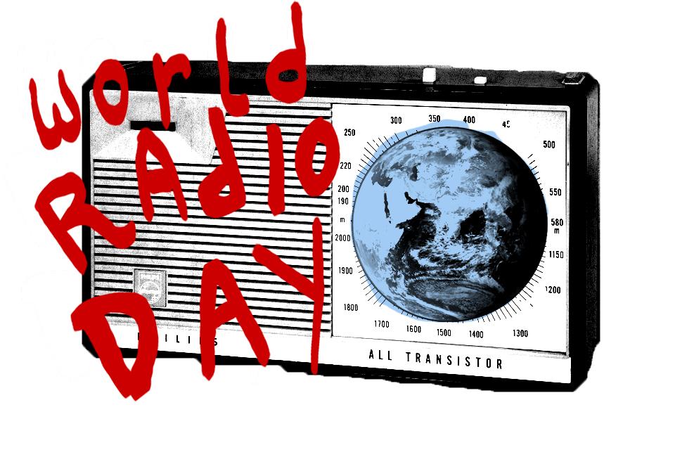 worldradiodaytoday