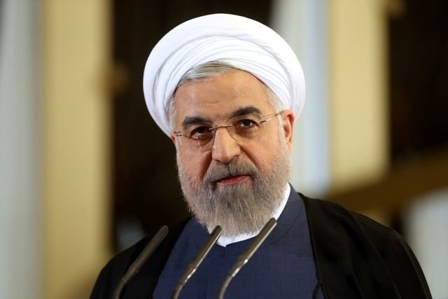 Iran gears up for high-stakes diplomacy amid tension with US