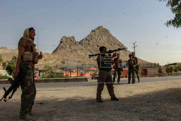 talibanoffer3monthceasefireinexchangeforreleaseof7000insurgentprisoners