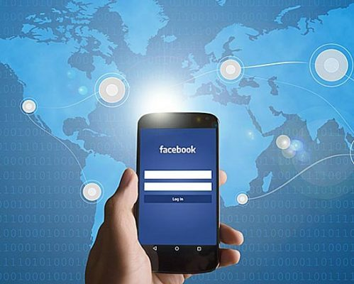 Privacy-setting bug affected as many as 14 million users: Facebook