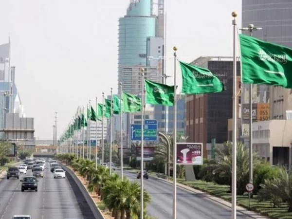 Saudi Arabia threatens 3-year travel ban for citizens who visit