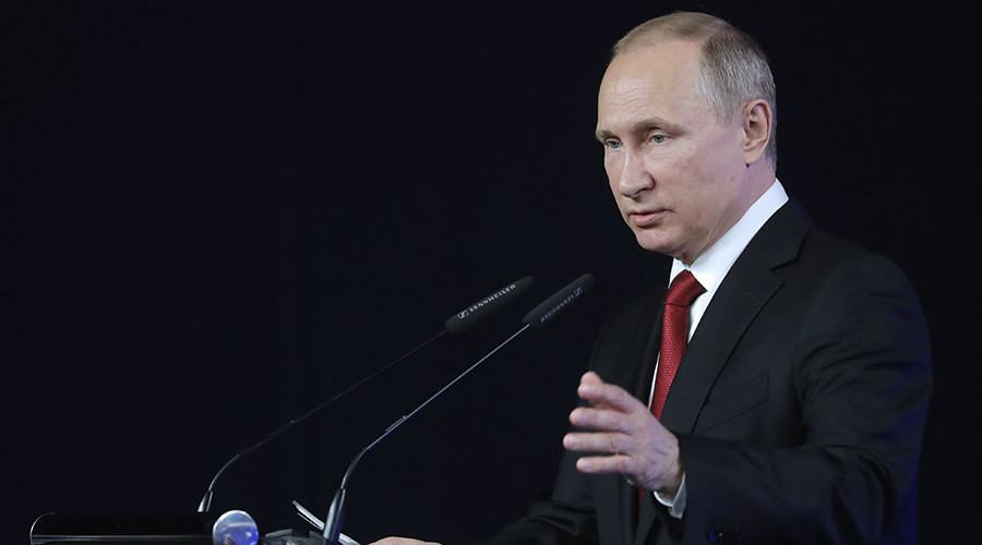 EU leaders agree to extend economic sanctions against Russia