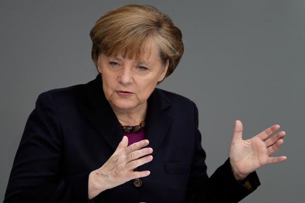 germanywantedtopreserverelationshipwithpoland