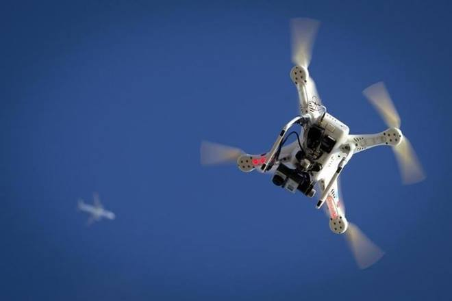 US likely to make sale of Guardian drones to India: officials