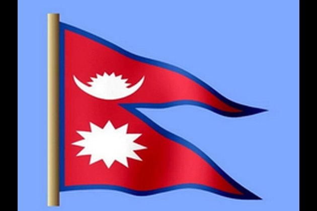 Nepal govt extends ban on all international flights until April 15