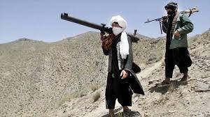 US designates six individuals as global terrorists having links with Pakistan