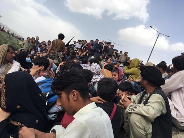 evacuationfromafghanistan:moreindianstobebroughtbacktoday