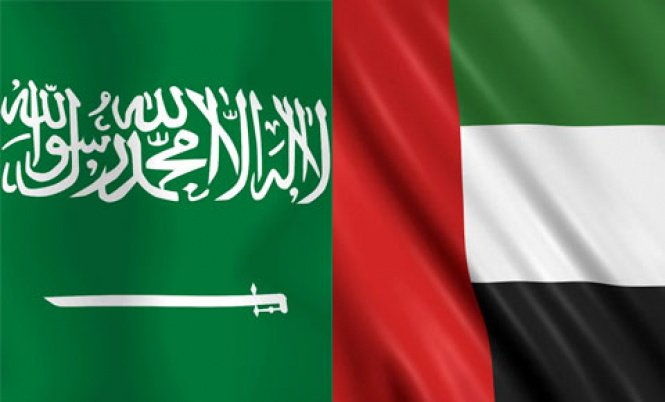 Saudi, UAE announce USD 500 million in aid to war-torn Yemen