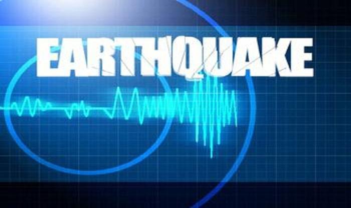 5.0-magnitude quake hits 137 km NW of Kota Ternate, Indonesia