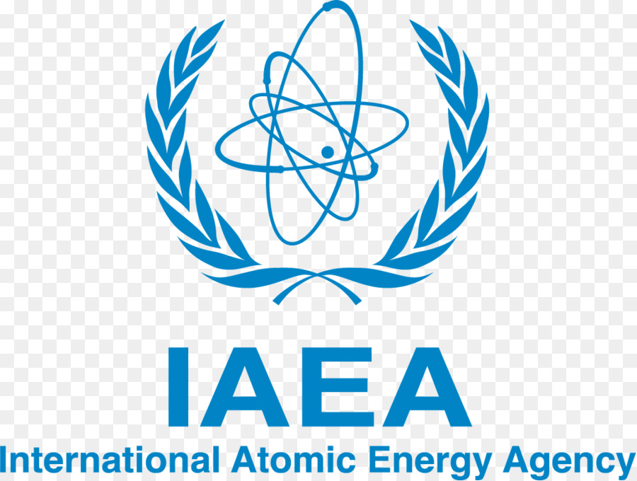 IAEA will hold special session to address concerns of Iran