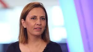 israelsenvironmentministergilagamlieltestscovid19positive