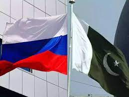 pakistanrussiasigntermsofaccordforgaspipelinefromkarachitolahore