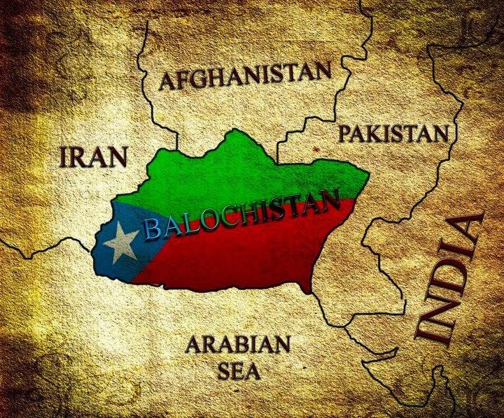 15 bullet-ridden kidnap victims found in Balochistan province
