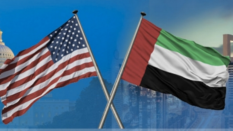 US-UAE defense agreement comes into force