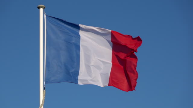 France asks its citizens, companies to leave Pakistan amidst security threats