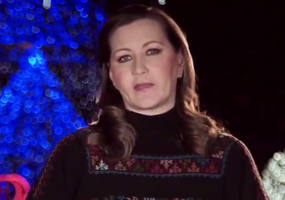 Mexico Puebla Governor Martha Erika Alonso killed in air crash