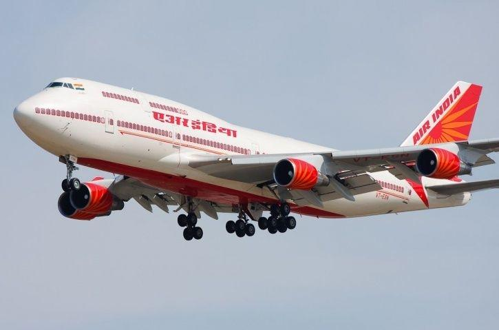 Air India Needs To Pay Off Rs 12,000 Crore Debt And Raise Funds For 23 Grounded Planes Next Year