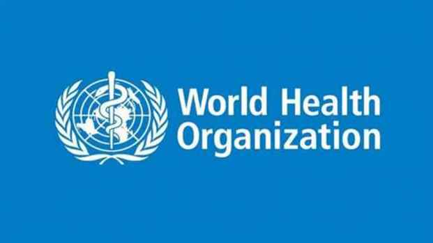 WHO commends India for reducing maternal mortality ratio by 77%