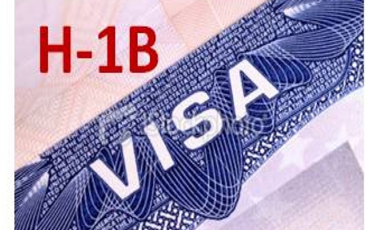US Court retains H-1B visa rule giving work permit to spouses