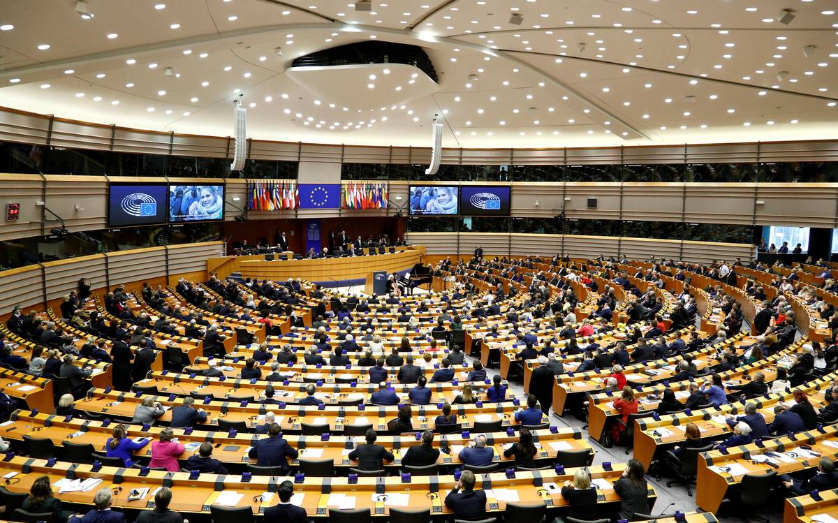 europeanparliamentdebatesanticaamotionvotedelayedtillmarch