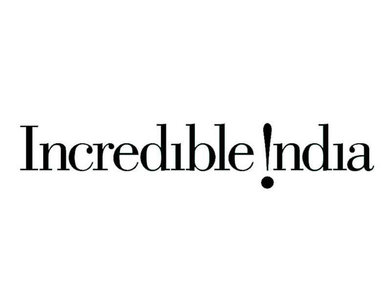 Incredible India Road Show to be held in Singapore today