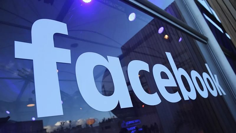 facebookrollsoutfournewprivacyfeatures