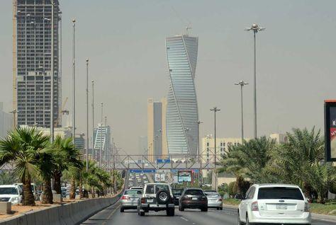 Saudi car insurance prices said to surge 400%