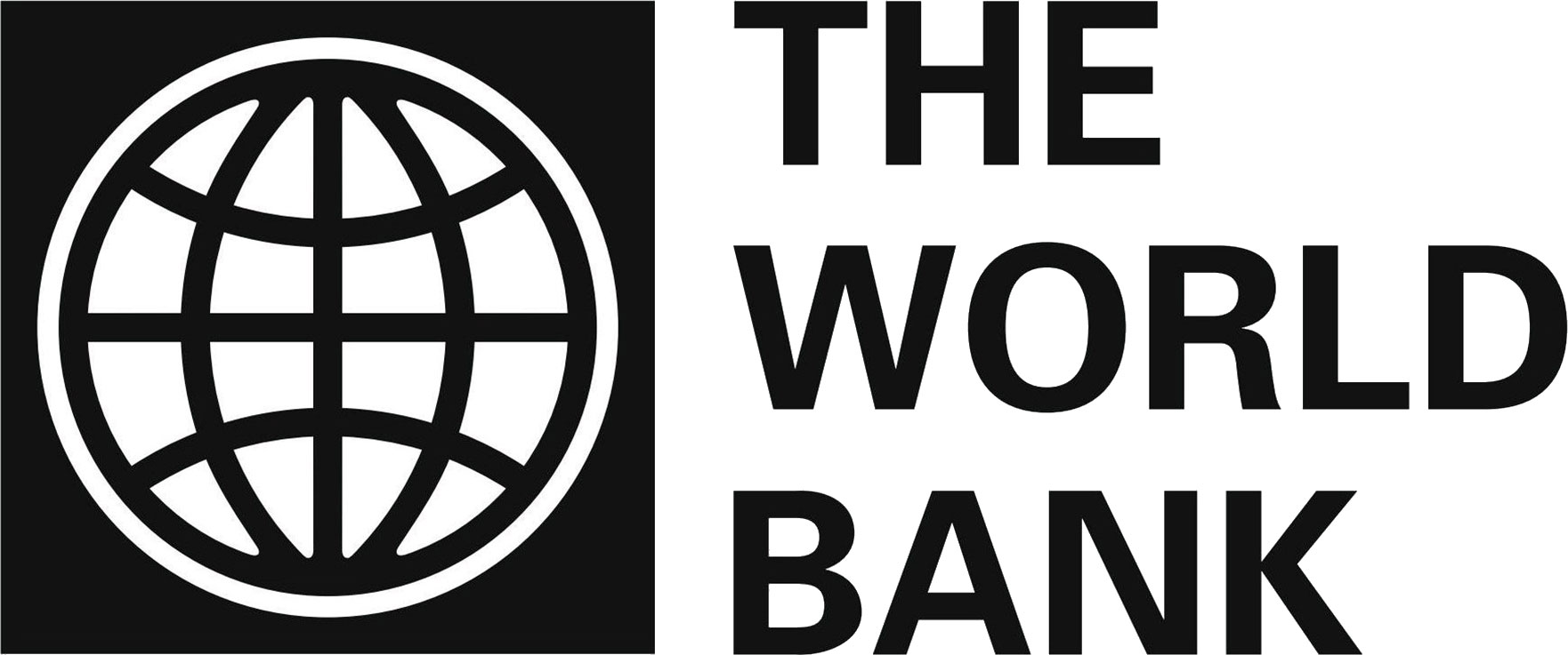 India and World Bank Sign $250 Million Agreement To Boost Rural Incomes