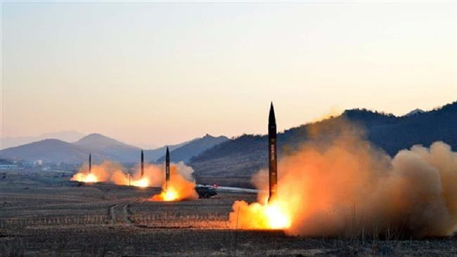 northkoreapreparingforsixthnucleartest