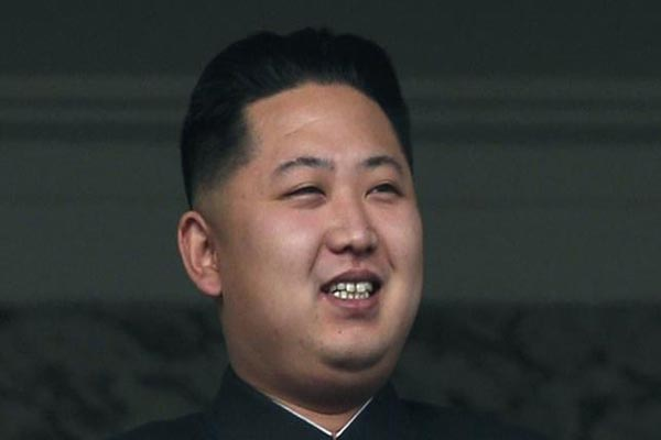 North Korean develop hydrogen bomb capability