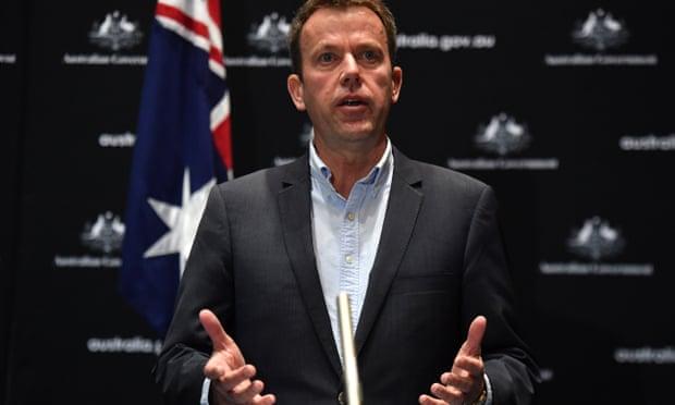 australianuniversitieswarncovid19reliefpackagenotenoughtostop21000joblosses