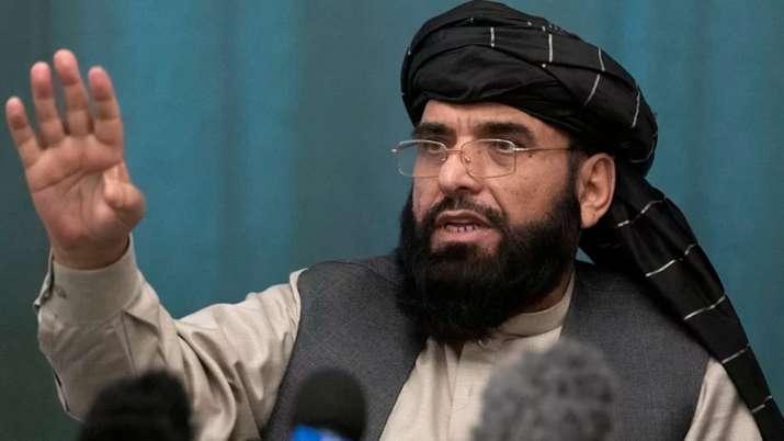 talibanappealforinternationalrecognition