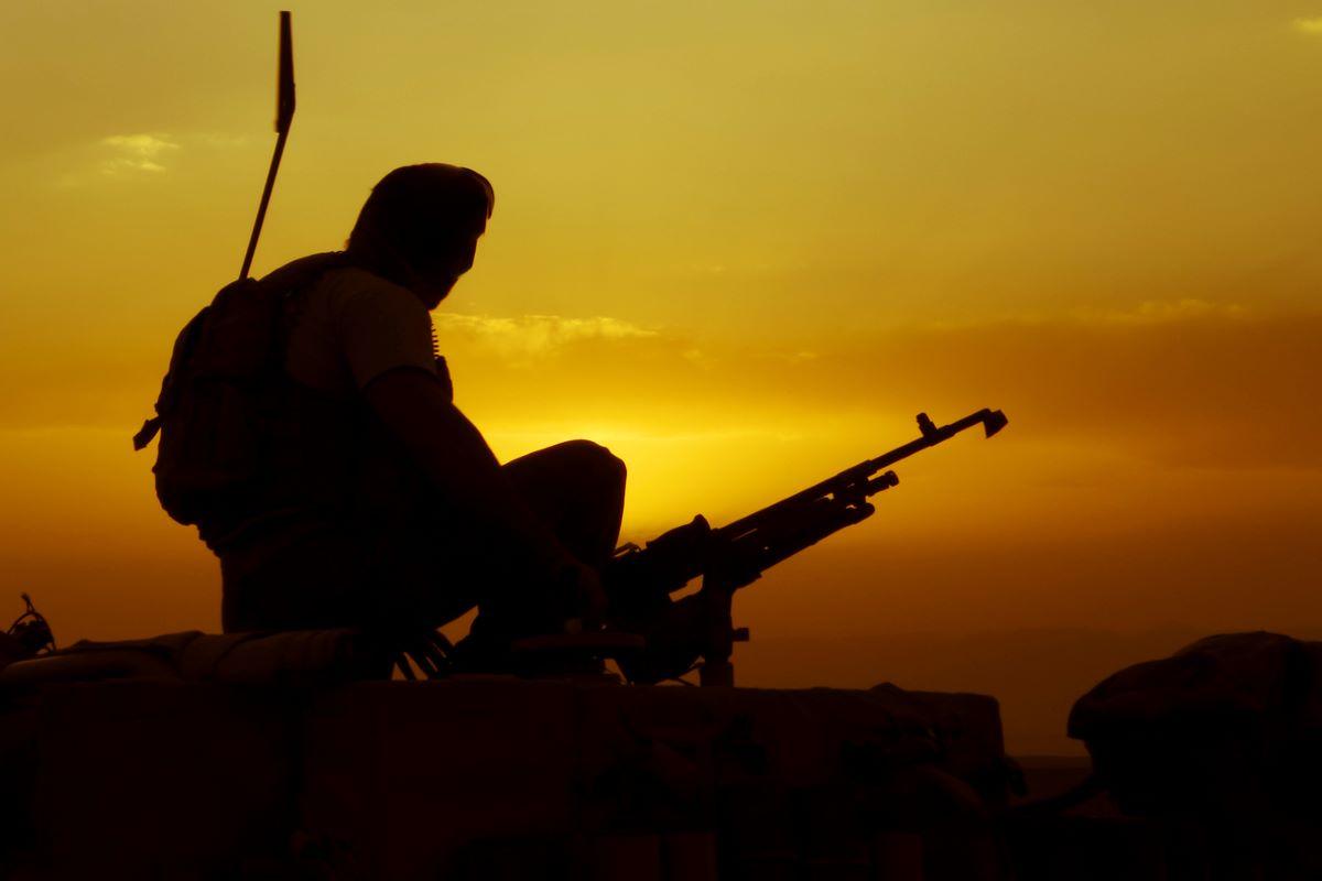 afghanistans$3tnworthofnaturalassetsintalibanscontrol