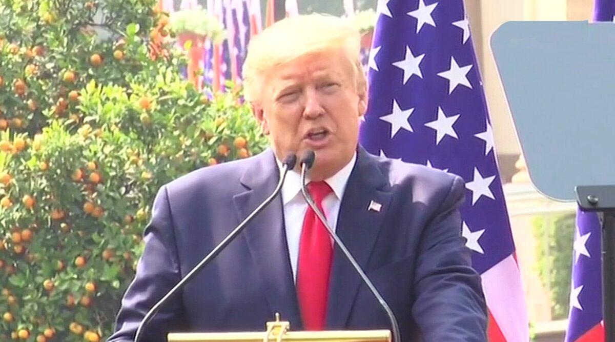 presidenttrumpnominatesindianamericanasusrepresentativetoibrd