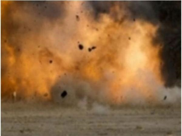 3 killed, 21 injured in consecutive explosions in eastern Nangarhar province in Afghanistan: