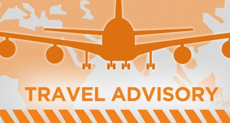 US updates travel advisory to citizens for Pakistan, Bangladesh, Afghanistan